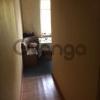 Сдается в аренду квартира 1-ком 36 м² Студенческий,д.3