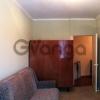 Сдается в аренду квартира 2-ком 50 м² Жуковского,д.30