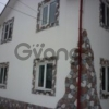 Продается дом 7-ком 200 м² катово