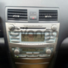 Toyota Camry 3.5 AT (275л.с.) 2007 г.