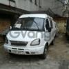 Продам ГАЗ 2003 г. выпуска
