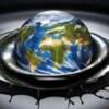 Очистка резервуаров от нефтепродуктов Одесса