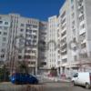 Продам квартиру 105м2  3х комн в Новостройке