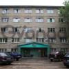 Продам, комнату в общежитие, без балкона, состояние жилое, г.Бровары, ул.Киевская