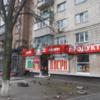 ул.Жилянская,аренда 70м2,фасад,1эт.,отд.вход.Цена: 27500грн/мес.