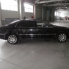 Volkswagen Phaeton 5-Seater Long 4.2 AT (335 л.с.) 4WD