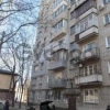 Продается квартира 1-ком 34 м² Севастопольская ул. 2