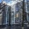 Продается квартира 3-ком 83 м² Лазаряна ул.