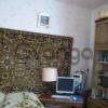 Продается дом 5-ком 118 м² пер.Пермский ул.