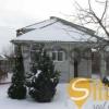 Продается дом 3-ком 105 м² Луговая ул.