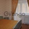 Сдается в аренду квартира 2-ком 50 м² Хорива ул.