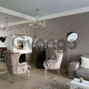 Продается квартира 3-ком 122 м² ул. Лумумбы Патриса, 6\1