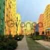 Продается квартира 2-ком 65 м² ул. Регенераторная, 4, метро Левобережная