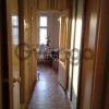 Продается квартира 1-ком 43 м² ул. Григоренко Петра, 13, метро Позняки