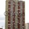 Продается квартира 2-ком 73 м² ул. Ахматовой Анны, 24, метро Позняки