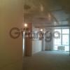 Продается квартира 1-ком 90 м² ул. Драгомирова, 16б, метро Дружбы народов