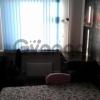 Сдается в аренду комната 2-ком 58 м² Гагарина,д.22к1