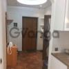 Сдается в аренду квартира 1-ком 35 м² Керамическая,д.5
