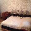 Сдается в аренду квартира 1-ком 43 м² Октябрьский,д.18к1