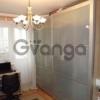 Сдается в аренду квартира 1-ком 30 м² Комсомольская,д.29