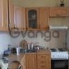 Сдается в аренду квартира 1-ком 30 м² Красноармейская,д.53