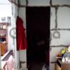 Продам 1-к. квартиру рядом с Зеленоградом в Андреевке