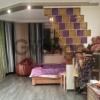 Сдается в аренду квартира 1-ком 43 м² Кутузовская,д.4