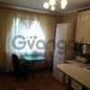 Сдается в аренду квартира 1-ком 32 м² Мирской,д.7, метро Новокосино