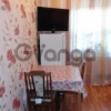 Сдается в аренду квартира 1-ком 38 м² Николая Старостина,д.9, метро Новокосино