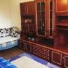 Сдается в аренду квартира 1-ком 33 м² Волжский,д.20, метро Текстильщики