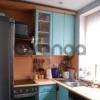 Сдается в аренду квартира 1-ком 30 м² Мещерский,д.6к2, метро Рязанский проспект