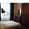 Сдается в аренду комната 3-ком 55 м² Волжский,д.26к4, метро Текстильщики