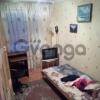Сдается в аренду квартира 3-ком 57 м² Волжский,д.4к1, метро Текстильщики