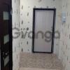 Сдается в аренду квартира 1-ком 51 м² Борисовка,д.14