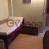 Сдается в аренду квартира 1-ком 42 м² Колхозная М.,д.44