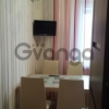 Сдается в аренду квартира 1-ком 40 м² Маршала Чуйкова,д.10к2, метро Кузьминки