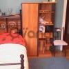 Сдается в аренду комната 2-ком 56 м² Ахматовой,д.2