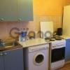 Сдается в аренду квартира 1-ком 40 м² 8 Марта,д.7