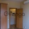 Сдается в аренду квартира 1-ком 33 м² Дежнева,д.11