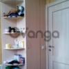 Сдается в аренду комната 3-ком 55 м² Текстильщиков 8-я,д.9, метро Текстильщики