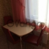 Сдается в аренду квартира 1-ком 39 м² Липчанского,д.3, метро Лермонтовский проспект