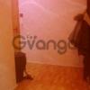 Сдается в аренду квартира 2-ком 55 м² Рождественская,д.19к1 , метро Лермонтовский проспект