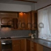 Сдается в аренду дом 7-ком 250 м² Кратово