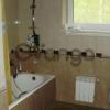 Сдается в аренду дом 5-ком 140 м² Кратово