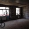 Продается квартира 2-ком 67 м² Гагарина Ул. 29, метро Щелковская