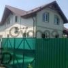 Продается дом с участком 180 м²