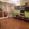 Продается квартира 3-ком 70 м² Первых Коммунаров ул.