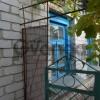 Продается часть дома 2-ком 55 м² Богуния Завокзальна -