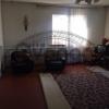Продается дом 5-ком 160 м² Аеропорт Островського