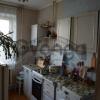 Продается квартира 3-ком 70 м²  Р-н Гурмал завод